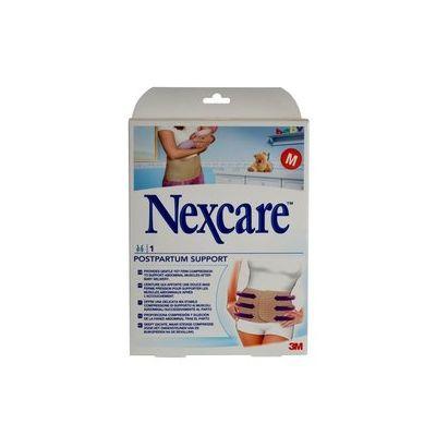 Nexcare Raskauden jälkeinen tuki M X1 kpl