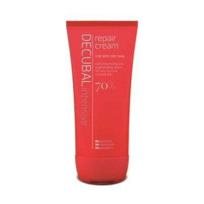 DECUBAL REPAIR CREAM X100 ML