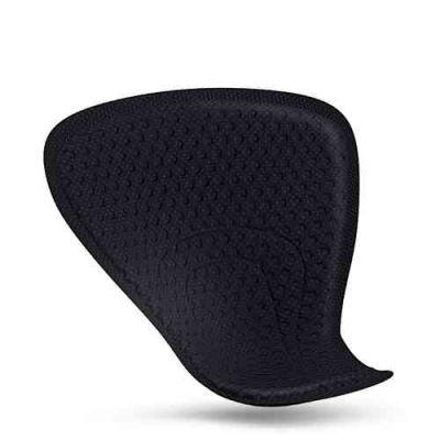 TENA Men Protective Shield X14 kpl