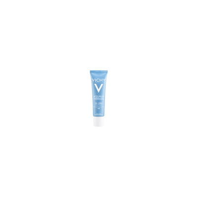 Vichy Aqualia Thermal geelivoide sekaiho 30 ml