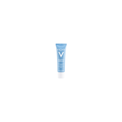 Vichy Aqualia Thermal Rich - kuiva iho 30 ml