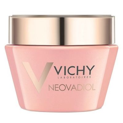 Vichy Neovadiol Rose Platinum hoitovoide 50 ml