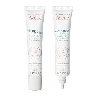 Avene Cleanance EXPERT Emulsion 40 ml