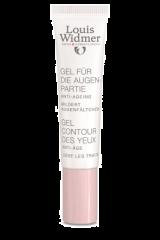 LW Eye Contour Gel perf 15 ml