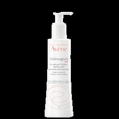 Avene Antirougeurs clean.lotion 200 ml