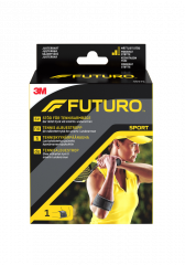 Futuro Sport tenniskyynärpään tuki 3M  yhden koon 45975NOR 1 kpl