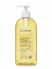 Locobase Everyday Special Shower Oil 300 ml