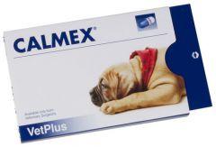 Calmex kaps X12 kpl