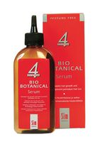 SYSTEM 4 BIO BOTANICAL SERUM X200 ML
