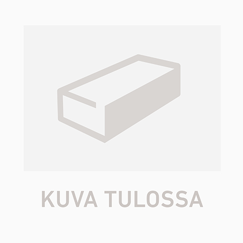 MOVEX ICE KYLMÄ-KUUMA VOIDE 150 ML